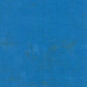 MODA Grunge Sapphire